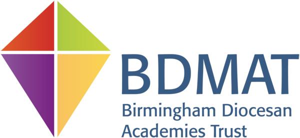 Birmingham Diocesan Academies Trust