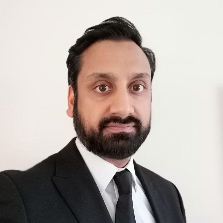 Kabir Khan2